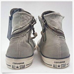 efcb6acb83f4 Converse Shoes - New Converse by John Varvatos CTAS Tornado Zip